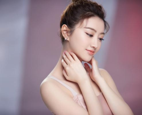 Beauty Körperpflege