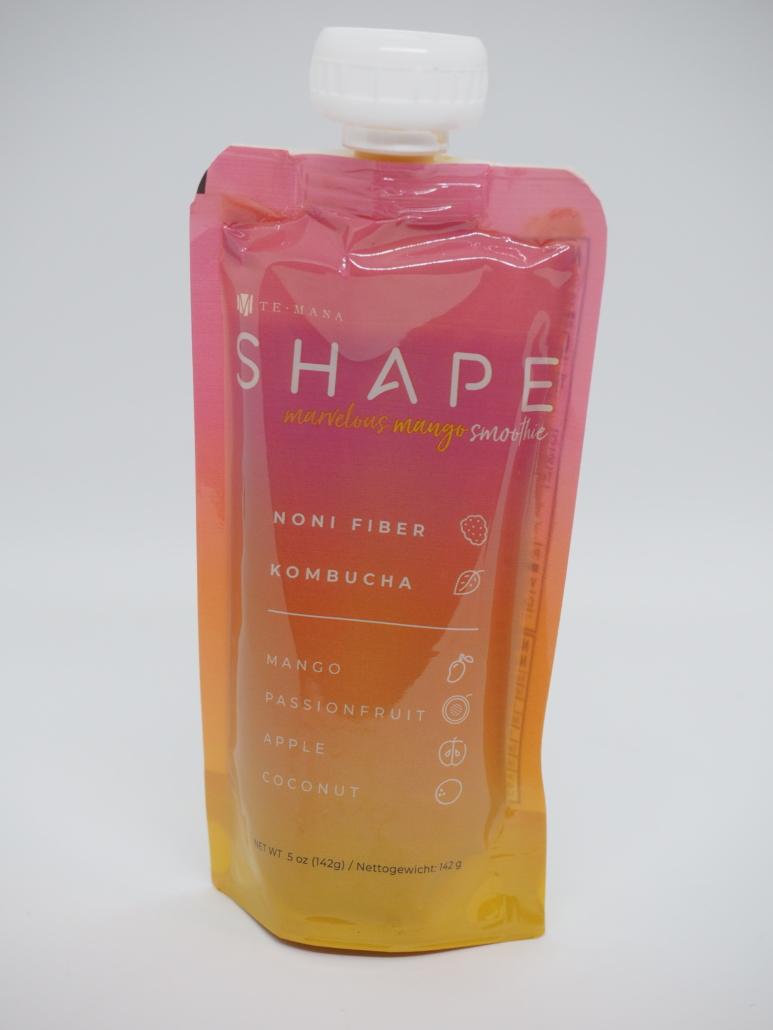 SHAPE_Single