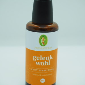 Primavera_Gelenkwohl_Single