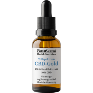 CBD-Gold_Single