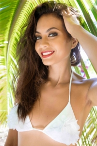Miss_Tahiti_2019