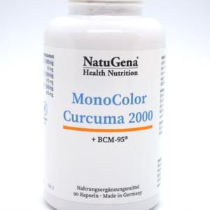 Curcuma2000_Single