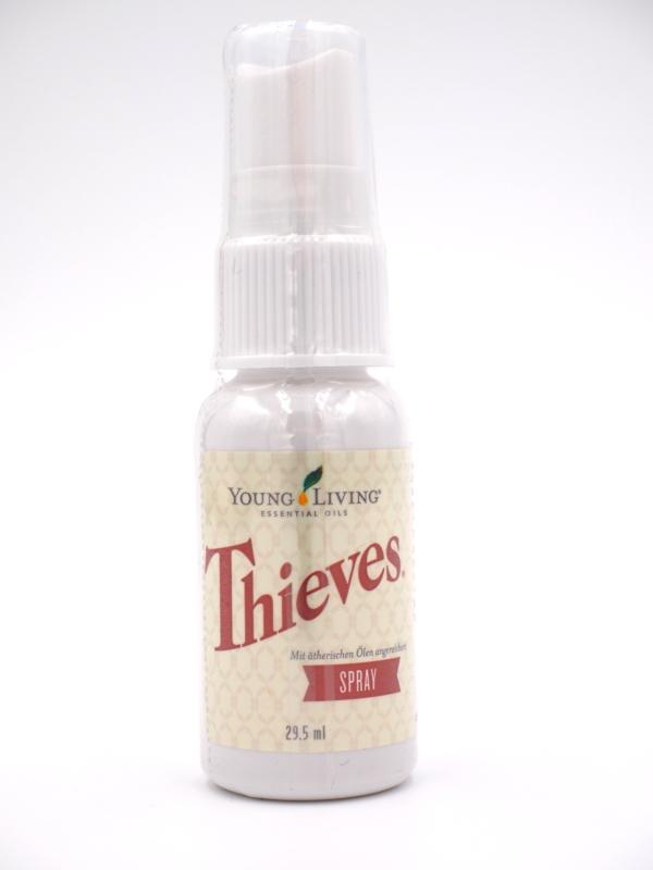 Thieves_Spray