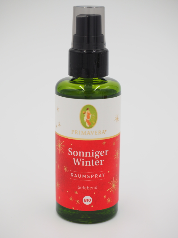 Rs_Sonniger_Winter