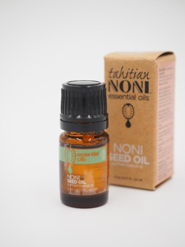 Noni-Samenöl