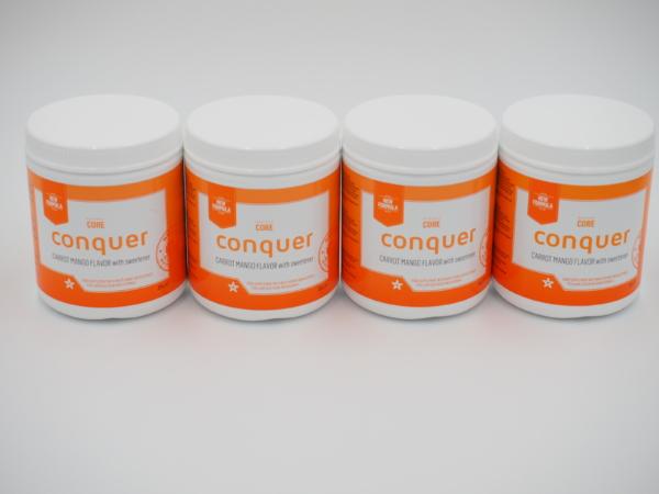 Conquer4er