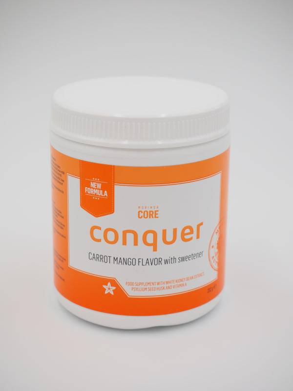 Conquer_Single