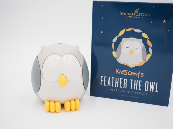 Feather_Owl_Verpackung