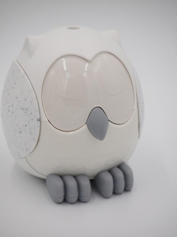 Snowy_Owl_Single
