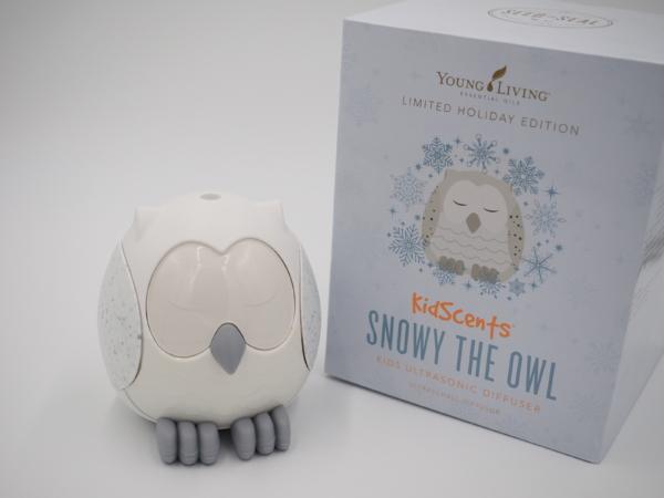 Snowy_Owl_Verpackung