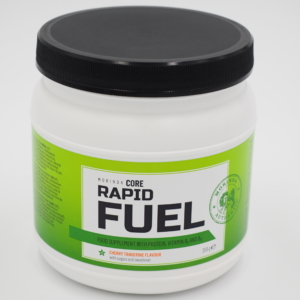 Rapid Fuel_Single
