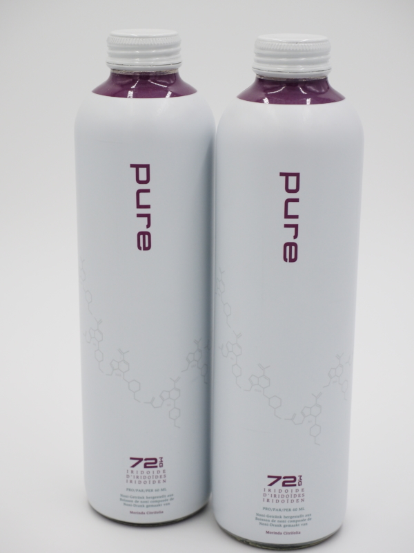 Core_Pure_DP
