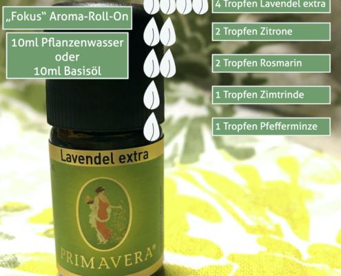 Rezept_Roll_on_Lavendelextra