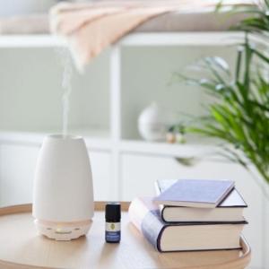 aroma-vernebler-ambiente-DM