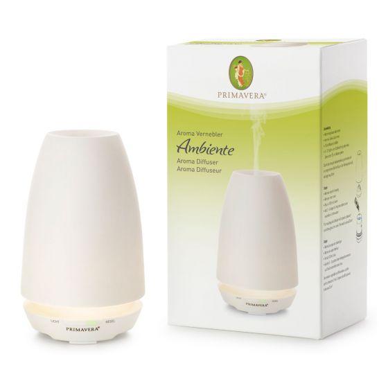 aroma-vernebler-ambiente-mit-verpackung