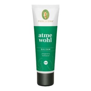 balsam-atmewohl-bio-50ml