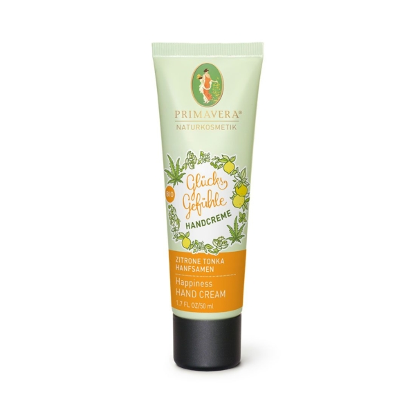 handcreme-gluecksgefuehle-50ml
