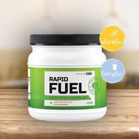 Rapid_Fuel_Tisch