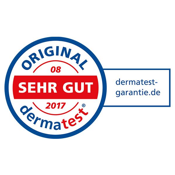 dermatest_siegel