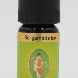 Bergamotte10ml
