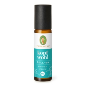 kopfwohl-aroma-roll-on-bio-10ml