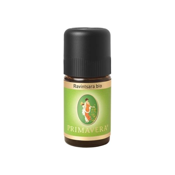 ravintsara-bio-5-ml
