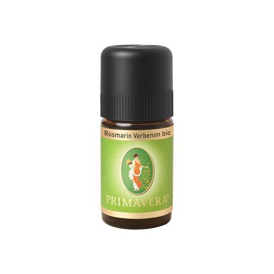 rosmarin-verbenon-bio-5-ml