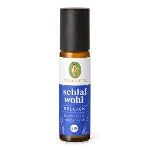 schlafwohl-aroma-roll-on-bio-10ml