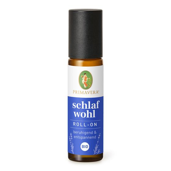 schlafwohl-aroma-roll-on-bio-10ml