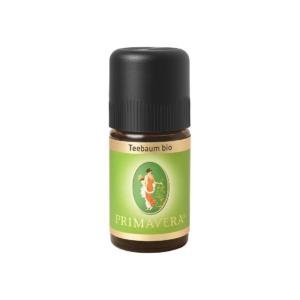 teebaum-bio-5-ml