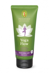 yoga_flow_duschbalsam
