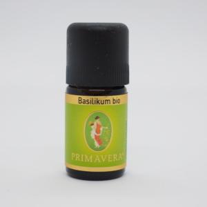 Primavera_Basilikum_bio