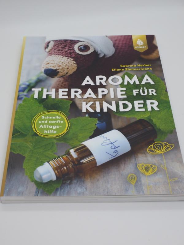 Buch_Aromatherapie_fuer_Kinde