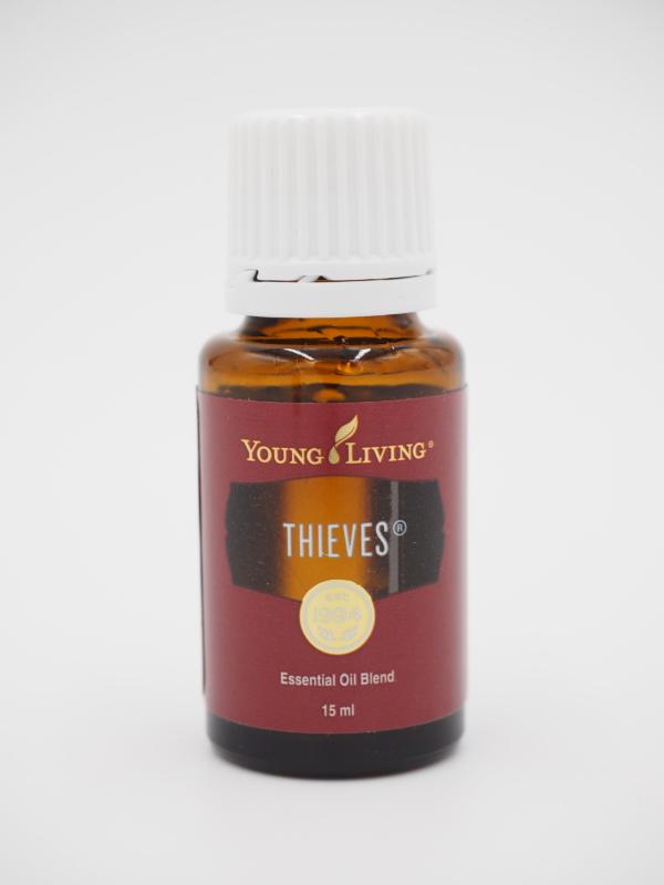 YL_Thieves15ml