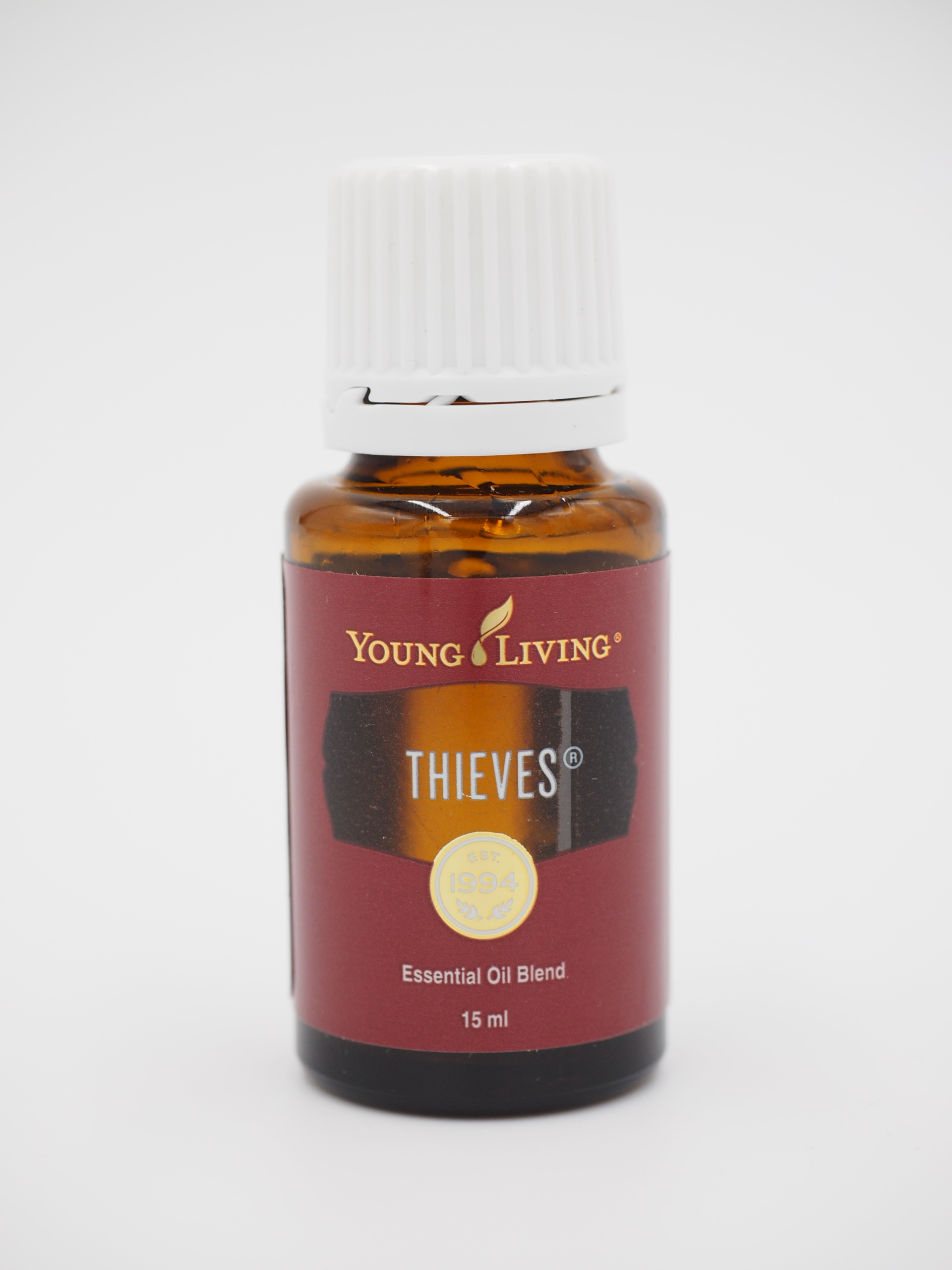 YL_Thieves15ml