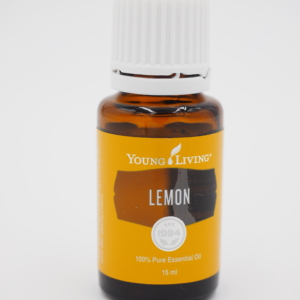 YL_Lemon15ml