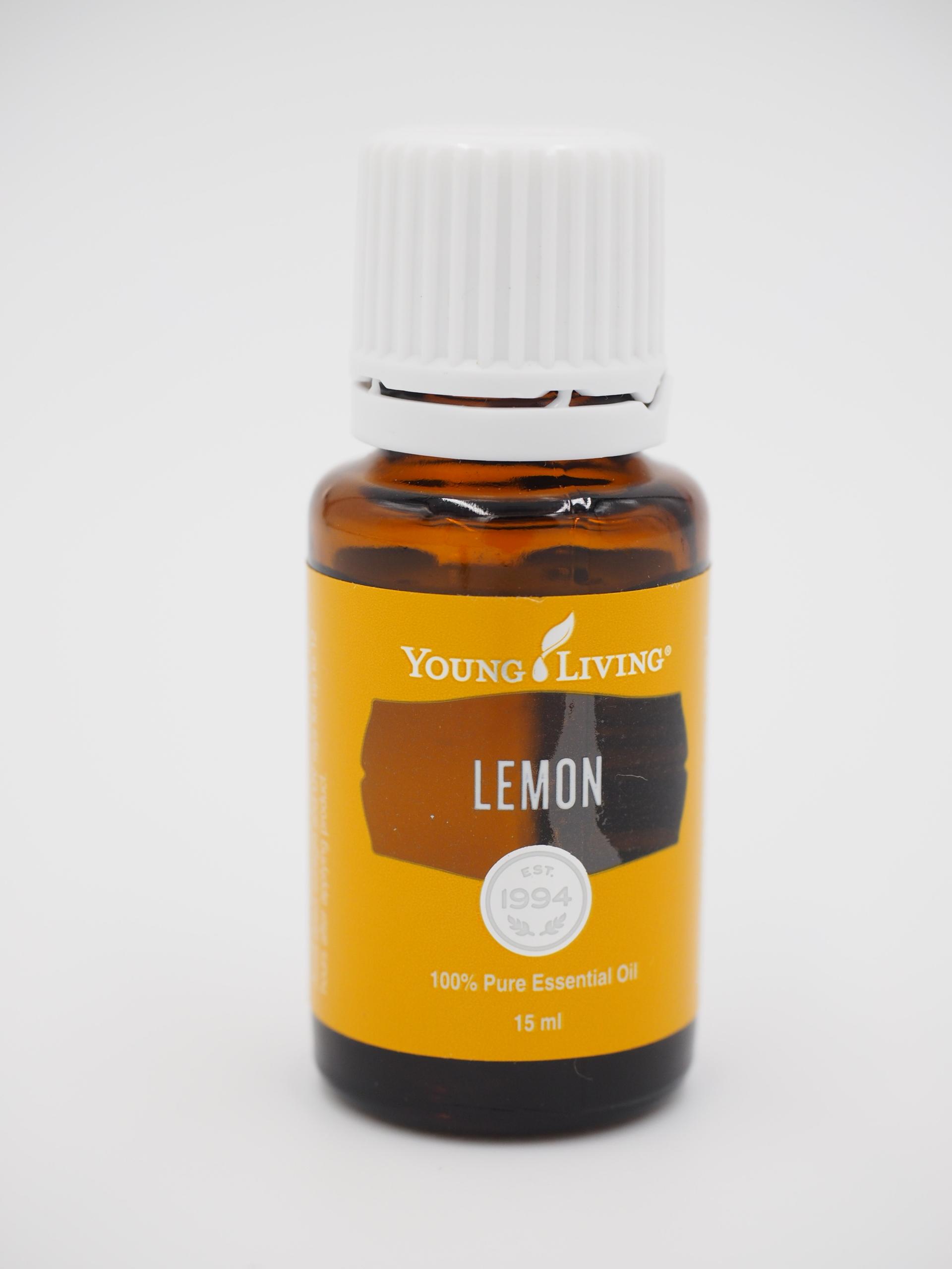 YL_Lemon15ml