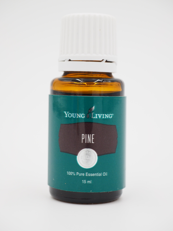 YL_Pine