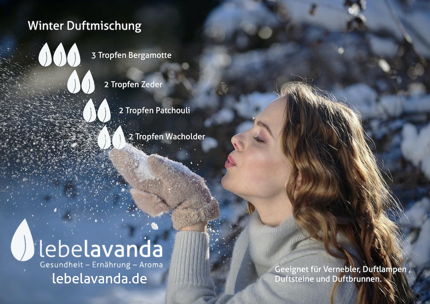Rezept_Duftmischung_Winter