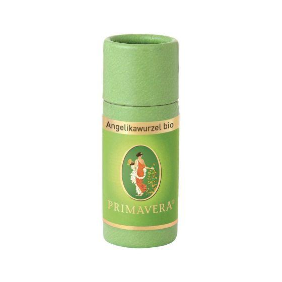 angelikawurzel-bio-1-ml