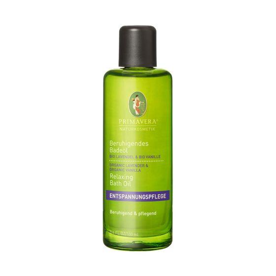 beruhigendes-badeoel-bio-lavendel-bio-vanille-100-ml