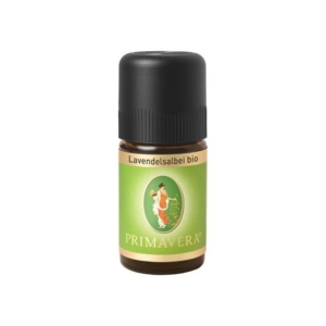 lavendelsalbei-bio-5-ml