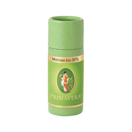 melisse-bio-30-prozent-1-ml