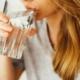 Wasser_trinken