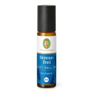 roll-on-bio-stressfrei