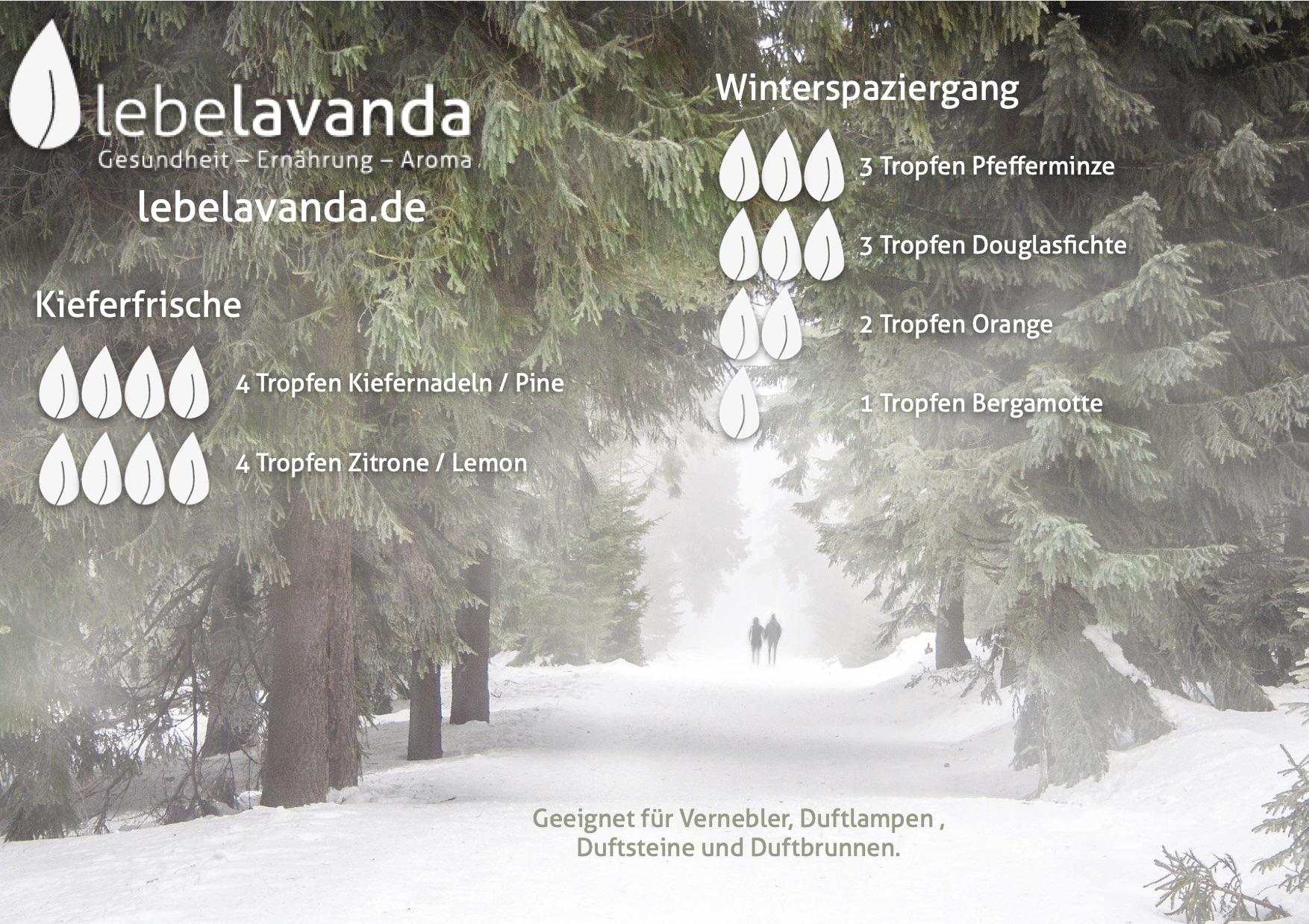 Winter_Duftmischungen