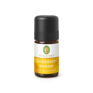 duftmischung-sommersonne