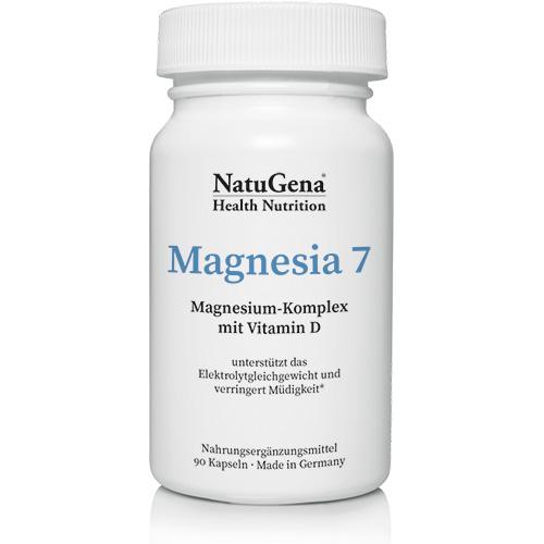 Natugena_Magnesium