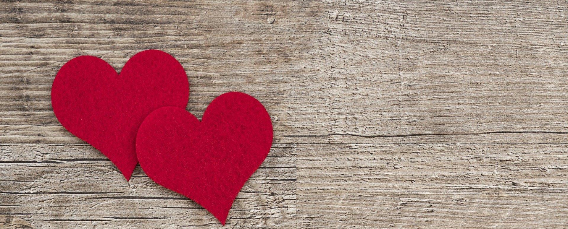 Herzen_Valentinstag