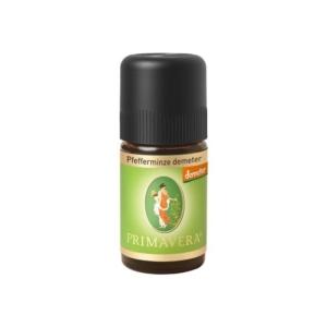 pfefferminze-demeter-5-ml